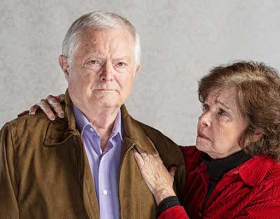 How to Prevent Alzheimer's Disease