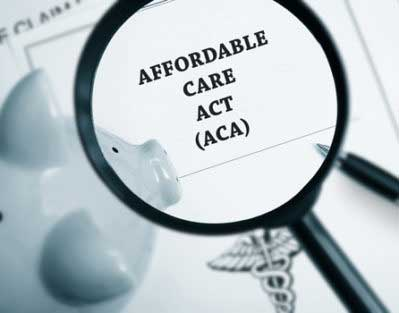 ACA for Older Adults in Lincoln, CA
