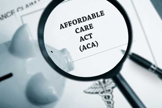 ACA for Older Adults