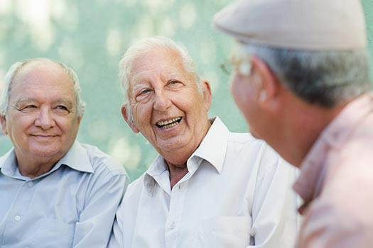 Important Facts About Alzheimer's Disease in Lincoln, CA