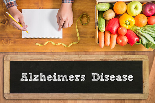 Ultimate Diet Plan for Elderly with Alzheimers in Lincoln, CA