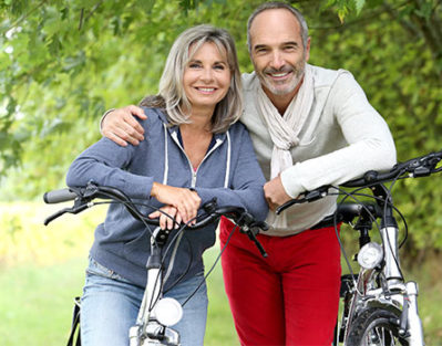 Easy Ways to Stay Active Past Age 65 in Lincoln, CA