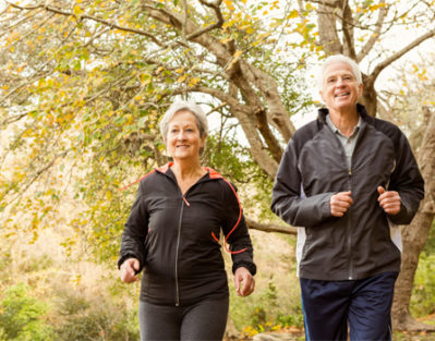 6 Tips for Boosting Energy Past Age 65 in Lincoln, CA