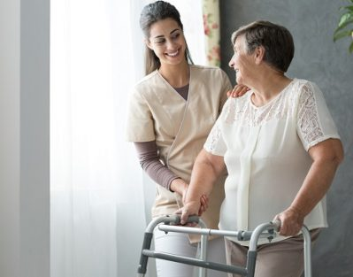 Things to Know About Respite Care for Older Adults