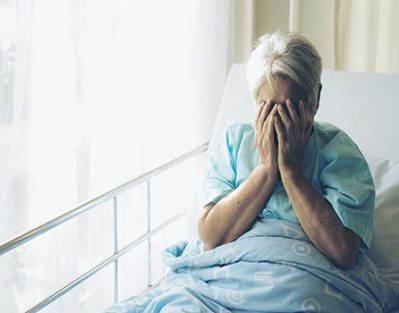 How Are Seniors Impacted by Being Readmitted to the Hospital in Lincoln, CA