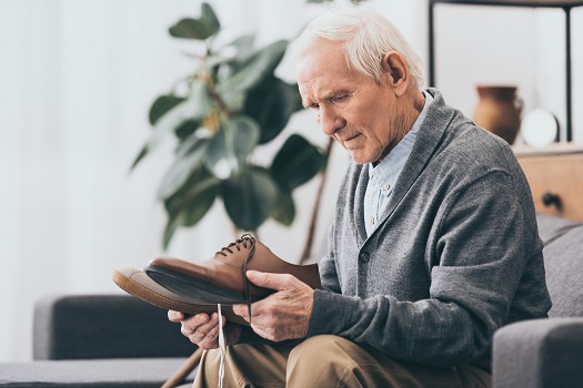 Primary Alzheimer's Causes in 2019 in Lincoln, CA