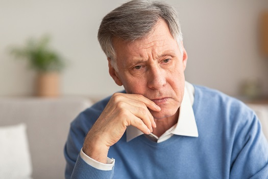 Things Seniors Should Avoid Doing After They Retire in Lincoln, CA