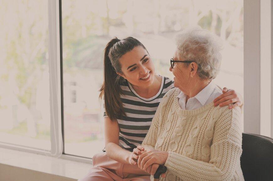 Customizable stroke care