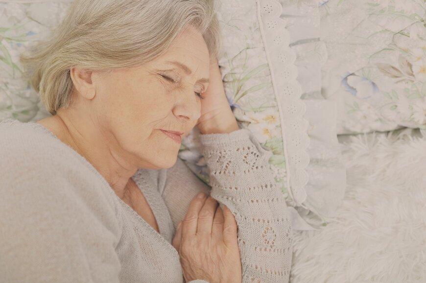 Dementia home care Lincoln
