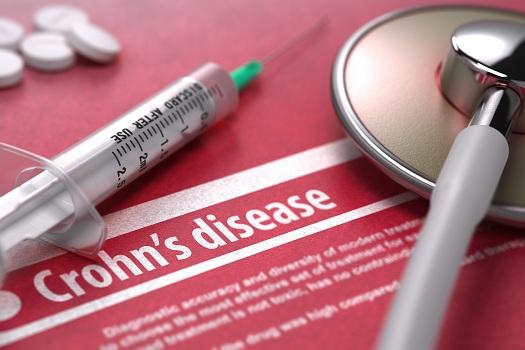 Tips to Help Seniors Handle Crohn's Disease in Lincoln, CA