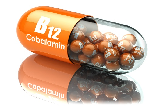 Ideal Vitamins for Boosting Memory in Lincoln, CA