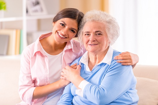 Essential Tools for Dementia Caregivers in Lincoln, CA