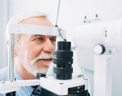 Tips to Enhance Eyesight in Aging Adults in Lincoln, CA